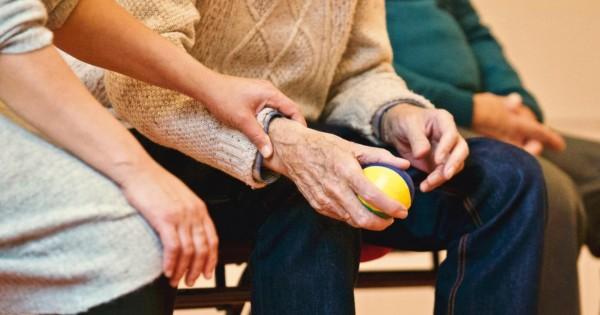 pierde greutatea pentru a ajuta artrita